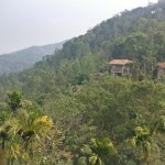 Wild Corridor Resort and Spa by Apodis Foto
