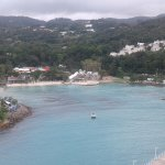 Photo of Ocho Rios Bay Beach