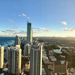 Photo de Hilton Surfers Paradise