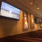 上海硬石餐廳照片