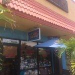 Fun Local Cafe