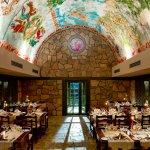 صورة فوتوغرافية لـ Basilica Restaurant
