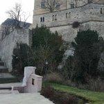 a vár 2