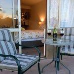 Foto de Avalon Thames Motel