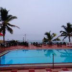 Photo de Hotel Sea Face