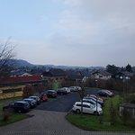 Photo of dbb forum siebengebirge