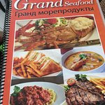 Photo of Grand Restaurant