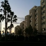 THE LUIGANS Spa & Resort Foto