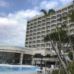 Loisir Hotel Naha Photo