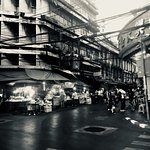 Photo of Miramar Hotel Bangkok