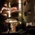 Photo of Hotel Alte Muehle