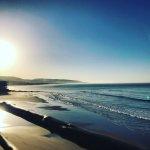 Photo de Hashpoint Surf Camp