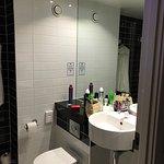 Holiday Inn Express London Stratford resmi