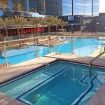 Foto de Westgate Las Vegas Resort & Casino