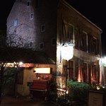 Photo of La Garenne