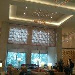 Bild från Feathers A Radha Hotel