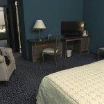 Photo of Hotel La Fonte