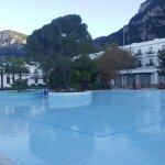 Photo of Mitsis Galini Wellness Spa & Resort