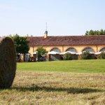 Photo of Antica Masseria