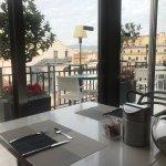 Photo de Hotel Porta Felice