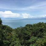Photo of Makanda by the Sea