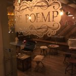 Café De Poemp