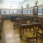 Foto de Museo Mani Bhavan de Gandhi