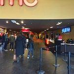 AMC Theaters Photo