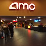 Photo de AMC Theaters