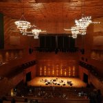 Foto de Melbourne Recital Centre