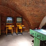 Museum of Soviet Arcade Machines Foto