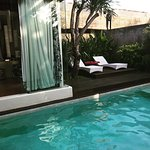 Foto de Kiss Bali