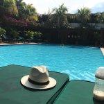 Photo of Hotel Mariscal Robledo