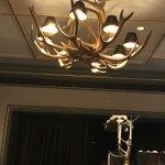 Grand Palace Hotel Foto