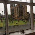 Foto de Old Churches House Hotel