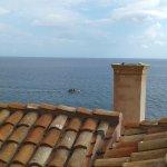 Theophano Art Hotel Photo