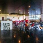Wellness Caffe Bar