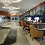 Photo of Hilton Cairo Heliopolis