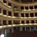 Photo of Teatro Francesco Cilea
