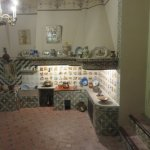 Photo de El Museo Nacional de Ceramica y de las Artes Suntuarias Gonzalez Marti