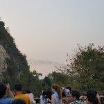 Nakim's Tuk Tuk Tours의 사진