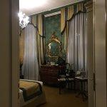 Hotel Ca' dei Conti Foto