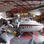 Solent Sky Museum