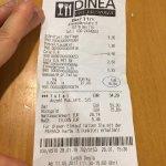 Φωτογραφία: DINEA Restaurant & Café