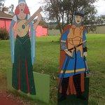 Balingup Visitor Centre