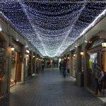 Fotografie: The Royal Savoy Sharm El Sheikh