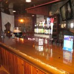 Foto di Historic Revere Tavern
