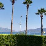 Photo of Ideal Prime Beach
