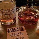 Φωτογραφία: Village Whiskey