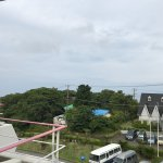 Foto de Hotel Ambient Izukogen
